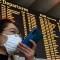 ¿Cómo se encuentra la aviación debido a la pandemia?