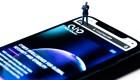 Apple frena una falla de seguridad en el iPhone