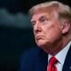 Memorando desmiente teorías de Trump sobre la elección