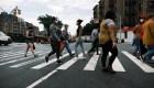 Mayor riesgo de covid-19 para latinos y negros en EE.UU.