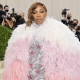 El deporte deslumbra con estilo en la Met Gala