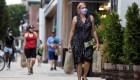 ¿Por qué decrece la esperanza de vida en EE.UU.?