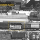 Corea del Norte estaría expandiendo planta de uranio enriquecido