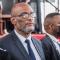 Apuntan a primer ministro de Haití en asesinato de Moïse