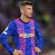 El FC Barcelona vive sus horas más oscuras