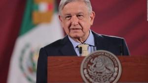 ¿Goza la Iglesia católica en México de privilegios?