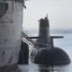 Francia rechaza acuerdo de EE.UU. con Australia sobre submarinos nucleares
