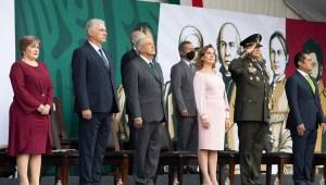 AMLO pide a EE.UU. terminar el bloqueo en Cuba