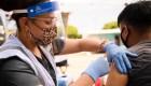 Pfizer busca autorización de su vacuna en niños de 5 a 11 años