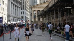¿Predicen una inflación elevada en la economía de Estados Unidos?