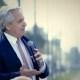 Urtubey habla sobre la crisis política en Argentina