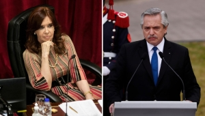 ¿Ruptura en el Gobierno? El análisis de Marcelo Longobardi