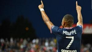 Los 5 futbolistas más caros del mundo