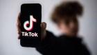 Le défi TikTok déclenche l'alarme dans les écoles pour vol