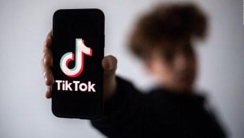 TikTok crece en usuarios