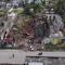 Cientos de haitianos siguen a la deriva tras terremoto