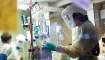 Diagnosticados muestran síntomas prolongados de covid-19