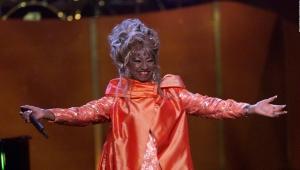 Celia Cruz ya tiene muñeca Barbie inspirada en su honor
