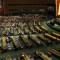 Asamblea General ONU