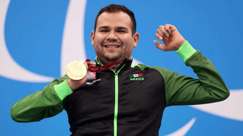 """Diego López, """"el misil xalapeño"""" y orgullo de México"""
