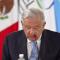 EE.UU. y Canadá estarán atentos a CELAC según AMLO