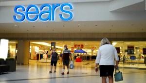 Sears cierra su última tienda departamental