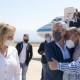 Diputada oficialista sobre nuevo gabinete en Argentina