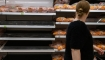 El Reino Unido podría enfrentar escasez de carne