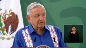 Fiscalía de México podría investigar ataque en Salamanca