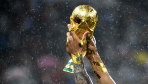 ¿Mundiales de fútbol cada 2 años? Se viene fecha clave