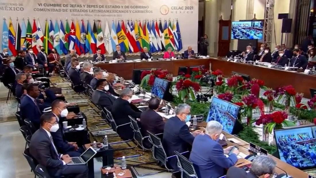 ¿Una Unión Europea en Latinoamérica? Experto dice que no
