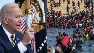 Crisis en la frontera: ¿qué debe hacer Biden?