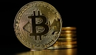 5 cosas: El bitcoin cae ante temor por Evergrande