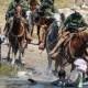 Harris critica a Policía Fronteriza por trato a haitianos