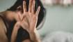 Estudio: abuso sexual aumenta riesgo de daño cerebral