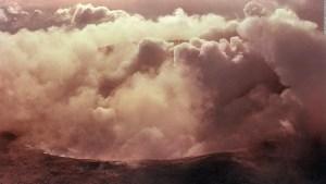 Esta fue la peor erupción volcánica en la historia reciente