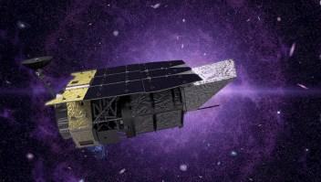 El telescopio espacial Roman revoluciona la astronomía