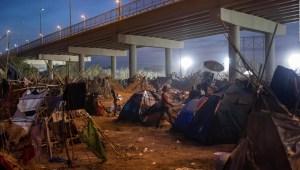 EE.UU. y México no tienen plan migratorio, dice analista