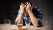 ¿Por qué aumentaron las adicciones durante la pandemia?