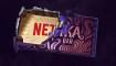 Netflix anuncia series animadas de popular escritor