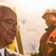 Rafael Ramírez: No hay pruebas de corrupción en mi contra