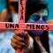 Agosto, mes con más feminicidios en México durante 2021