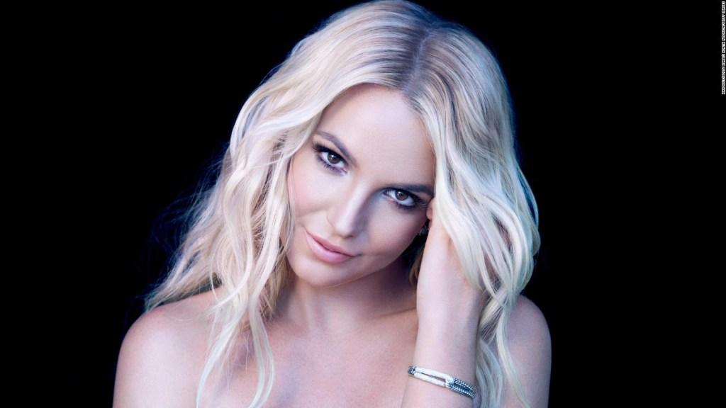 Cómo empezó la tutela de Britney Spears y qué viene ahora