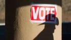 ¿Hay populistas buenos y malos?