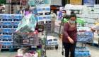 Por qué Costco vuelve a limitar compra de papel higiénico