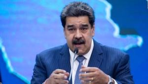 Se reanuda el diálogo venezolano: el rol de Alex Saab