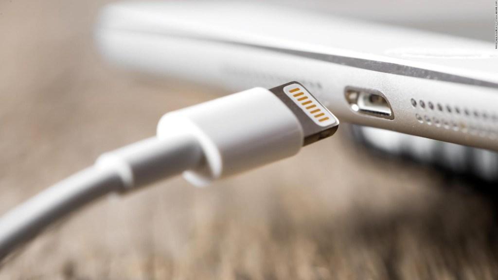Europa pedirá cargadores USB-C, ¿complica a Apple?