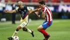 América y Chivas sacarán chispas en el superclásico