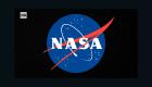 La historia de la NASA en solo dos minutos