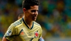 ¿Qué sacrificó James Rodríguez al marcharse a Qatar?